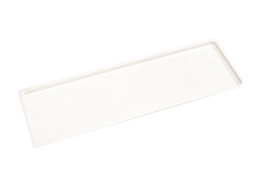 Rejs Dryer Tray White 340mm