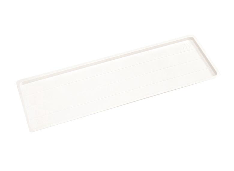 Rejs Dryer Tray White 340mm