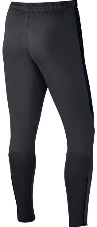 Nike Dry Squad Pants 807684 060 Black XL