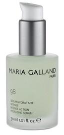 Näoseerum Maria Galland 98 Intensive Action Hydrating Serum, 30 ml