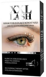 Long4Lashes XXL Lash Eyelash Serum 3ml