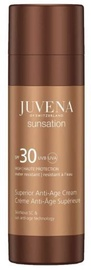 Juvena Anti-aging Cream Sunsation SPF30 50ml