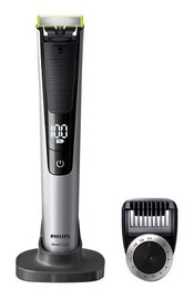 Pardel-trimmer Philips Oneblade QP6520/20