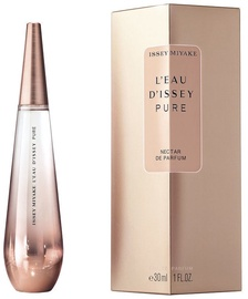 Issey Miyake L'eau D'Issey Pure Nectar 30ml EDP