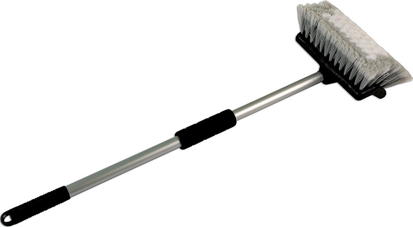 Laser Tools 5860 Wash Brush 70cm