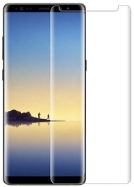X-One Pro 3D Full Face Screen Protector For Samsung Galaxy Note 8