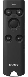 Sony RMT-P1BT Wireless Remote Commander