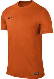 Nike Park VI 725891 815 Orange XL