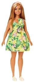 Nukk Mattel Barbie Fashionistas FXL59