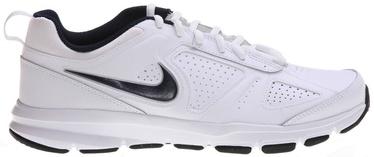 Nike T-Lite XI 616544 101 White 44 1/2