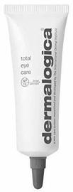 Крем для глаз Dermalogica Total Eye Care SPF15, 15 мл