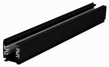 Light Prestige LP-571 3F 2m Black