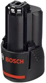 Bosch GBA 12V 3.0Ah Battery