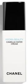 Крем для лица Chanel Hydra Beauty Camellia Water Cream, 30 мл