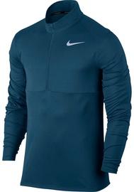 Nike Sweatshirt Top Core 856827 474 Blue XL