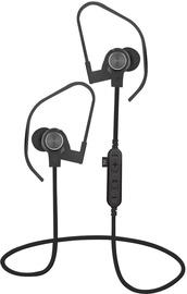 Platinet PM1062B Bluetooth Headset