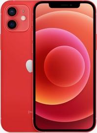 Nutitelefon Apple iPhone 12 128GB Red