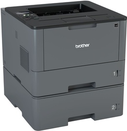 Laserprinter Brother HL-L5200DWT