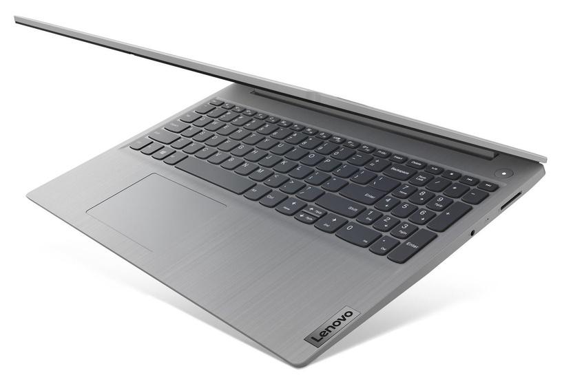 Lenovo IdeaPad 3-15IIL Grey 81WE005EPB PL