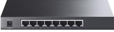 TP-Link TL-SG2008 8-port