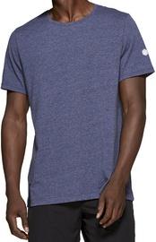 Asics Gel-Cool T-Shirt 2031A510 400 Purple S