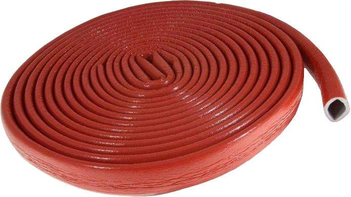 Thermaflex ThermaCompact IS 15/6 10m