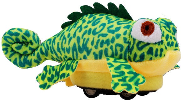 Best Fun Toys RC Chameleon 41663