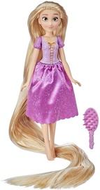 Nukk Hasbro Disney Princess Rapunzel