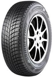 Autorehv Bridgestone Blizzak LM001 165 70 R14 81T