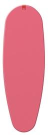 Rayen Basic Plus Easyclip Ironing Board Fabric 130x47cm Pink