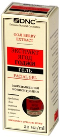 DNC Goji Berry Extract Facial Gel 20ml