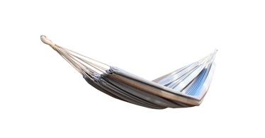 VÕRKKIIK CHOCOLATE BIG 220X160CM