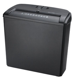 Ednet Shredder X5