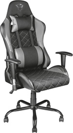 Trust GXT 707 Resto Gaming Chair Gray