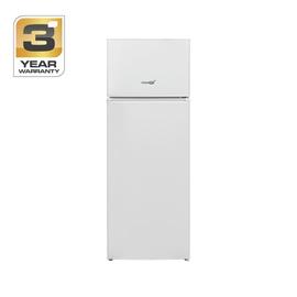 Холодильник Standart RFD14454A+WH