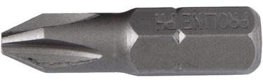 Proline PH2x25mm 1/4'' 25pcs