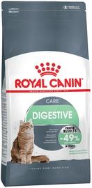 Royal Canin FCN Digestive Care 2kg