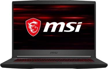 MSI GF65 Thin 10UE-051XPL PL