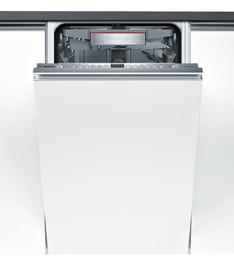 Integreeritav nõudepesumasin Bosch SPE66TX05E