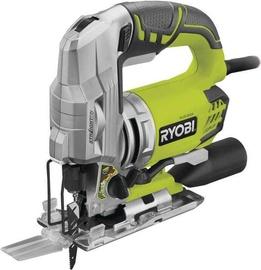Ryobi RJS1050-K Jigsaw