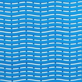 Põrandakate 60x100cm Softstep meresinine
