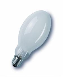 Naatriumlamp Osram Super 4Y 70W, E27