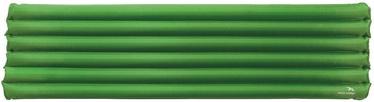 Madrats täispuhut Easy Camp Hexa Mat Green 300029