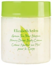 Kehakreem Elizabeth Arden Green Tea Pear Blossom Honey Drops, 250 ml