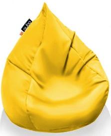 Кресло-мешок Qubo Drizzle Drop, 300 л