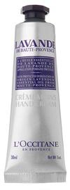 Крем для рук L´Occitane Lavender, 30 мл