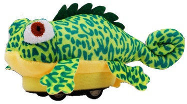 Best Fun Toys RC Chameleon 41663