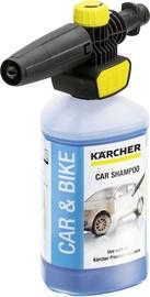 Karcher FJ 10 C Connect & Clean Foam Nozzle 1l