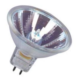 Osram Decostar Bulb 35W GU5.3