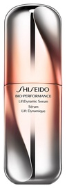 Shiseido Bio Performance Lift Dynamic Serum 50ml